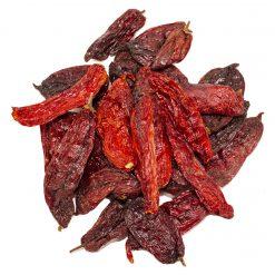 1105_Ají Rojo Boliviano Majo 5 kg