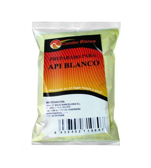 1311_Api Blanco Condor Blanco 24 x 200 gr