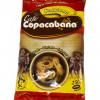Café Molido Copacabana 24 x 250 gr