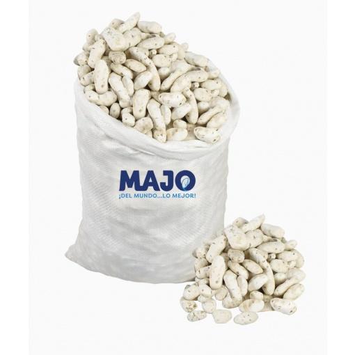 Tunta Chuño Blanco MAJO 10 kg