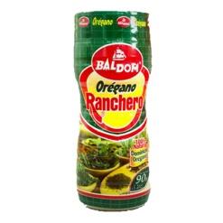 Orégano Ranchero BALDOM 24 x 261