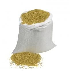 Trigo Pelado MAJO x 25 kg