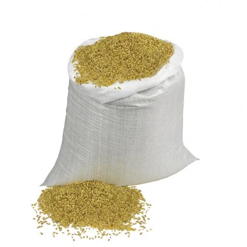 Trigo Pelado MAJO caja 10 kg