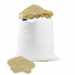 Quinua Real MAJO caja 10 kg