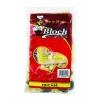 Preparación para Fricasé BLOCH 24 x 200 gr
