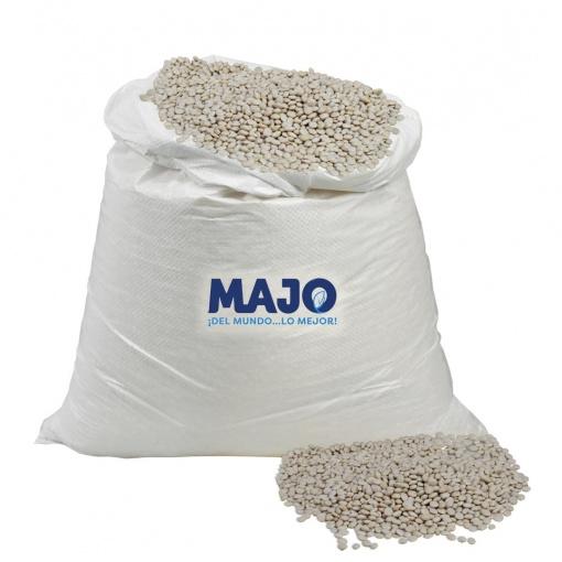 Chochos MAJO, caja 10