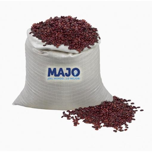 Frijol Rojo MAJO 30 x 50