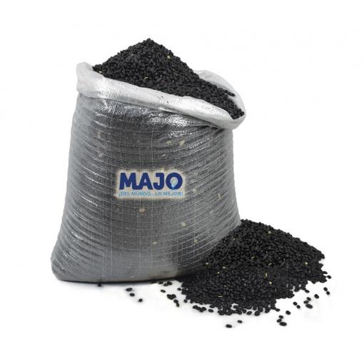 Frijol Negro MAJO 30 x 500