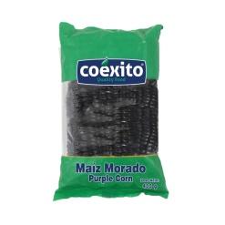 Maíz Morado COÉXITO 24 x 400