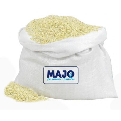 Chaque de Trigo MAJO x 10 kg