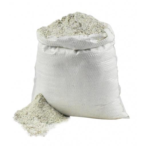 17014-Tojorí-MAJO-10-kg