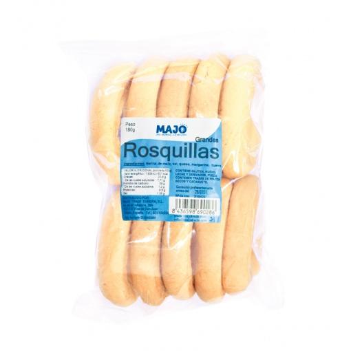 24050-Rosquillas-Grandes-MAJO-20-x-180-gr