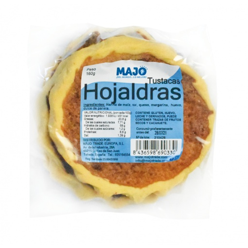 24052-Hojaldras-Tustacas-MAJO-24-x-300-gr