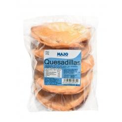 24053-Quesadillas--MAJO-24-x-200-gr.-(-5-unid
