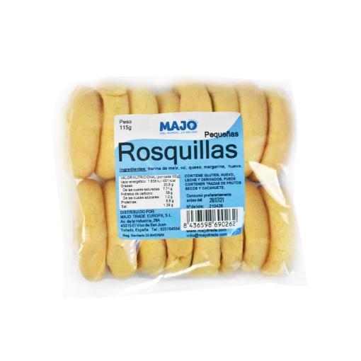 24057-Rosquillas-Pequeñas-MAJO-20-x-115-gr