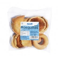 24058-Rosquillas-Mixtas-MAJO--20-x-120-gr