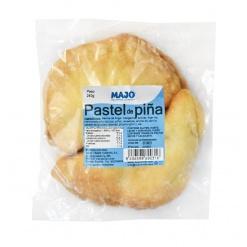 24059-Pastel-de-Piña-MAJO-12-x-240-gr