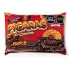 24072 Galletas PÍCARAS Chocolate
