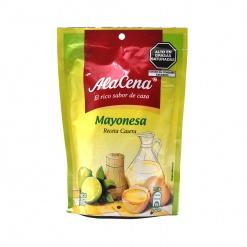 Mayonesa ALACENA 24 x 95 gr