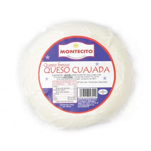 30503-Queso-Cuajada-MONTECITO-12-x-380-gr
