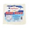 30507-Queso-Semi-Seco-MONTECITO-16-x-500-gr