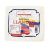 30520-Queso-Llanero-MONTECITO-24-x-350-gr