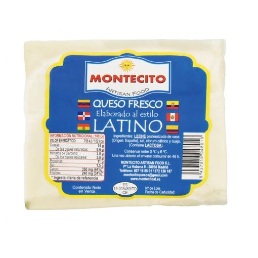 30551-Queso-Fresco-Latino-MONTECITO-24-x-350-gr