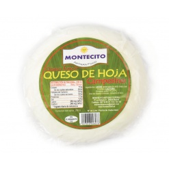 30554-Queso-Fresco-Campesino-de-Hoja-MONTECITO-12-x-380-gr