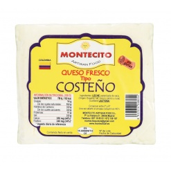 30556-Queso-Costeño-MONTECITO-24-x-350-gr