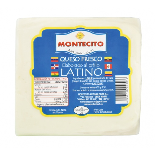 30558-Queso-Fresco-Latino-MONTECITO-10-x-1-kg