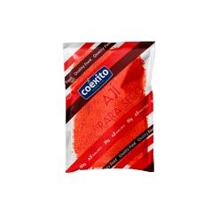Ají para Seco COÉXITO 12 x 50 gr. (Caja 12 und.)