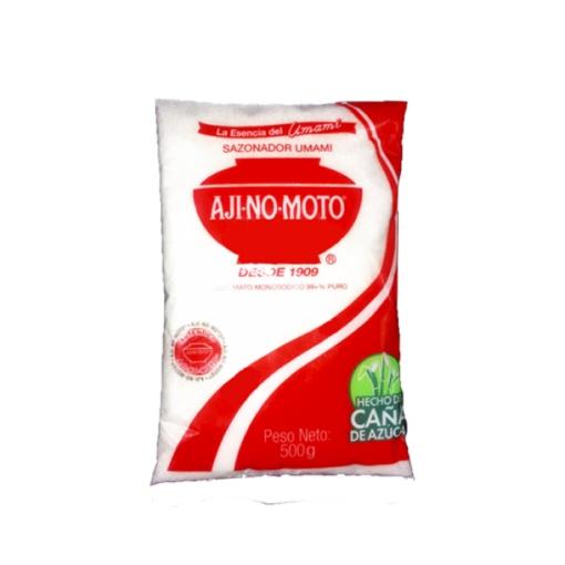Aji-No-Moto 30 X 500 GR