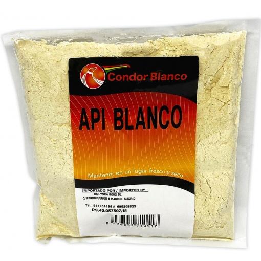 Api Blanco CONDOR BLANCO 24 x 200 gr