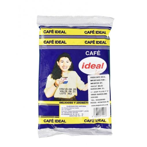 Café Molido IDEAL 24 x 250