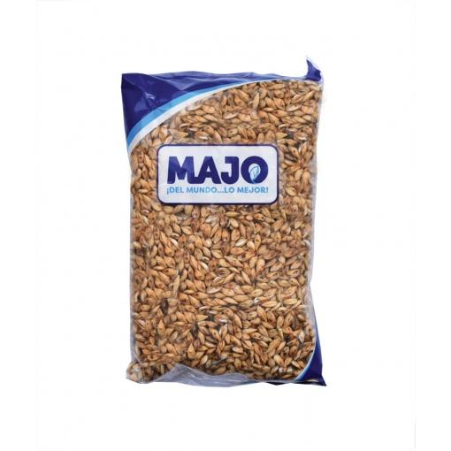 Cebada Tostada MAJO 30 x 250