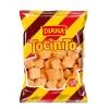 Cereal de Maíz Tocinito 35 x 142 gr.