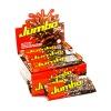 Chocolatina JUMBO Jet Maní 24 x 960 gr. (Disp. 24 x 40 gr.)