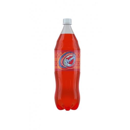 Cola PREMIO 12 x 1,75 lt.
