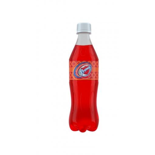 Cola PREMIO 12 x 400 ml.