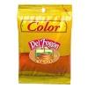 Color DEL FOGÓN 3 x 696 gr. (Display 12 x 58gr)