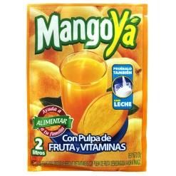 Familia YA Mango Display 8u