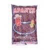 Frijol Rojo de Seda APANTE 20 x 907