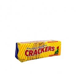 Galletas Craker FERRARI GHEZZI 41x 200 gr