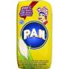 Harina PAN Blanca 10 x 1 kg