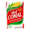 Harina de Maíz DEL COMAL 10 x 907 gr.
