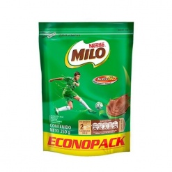MILO Colombiano Doypack 16 x 250 gr.