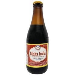 Malta INDIA 24 x 355 ml.