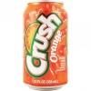 Orange CHUSH Lata 12 x 355