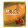 Pulpa de Tomate de Árbol FRUIT TROPICAL 12 x 250 gr.
