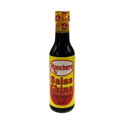 Salsa china BALDOM 24 x 150 ml